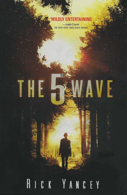 5thwave_cover.jpg