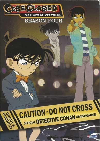 cc_season4.jpg