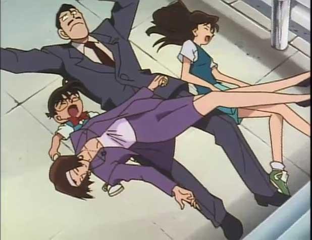collapsed_woman.jpg