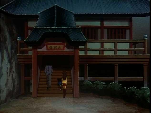 conan_moores_enter_sandei_temple.jpg