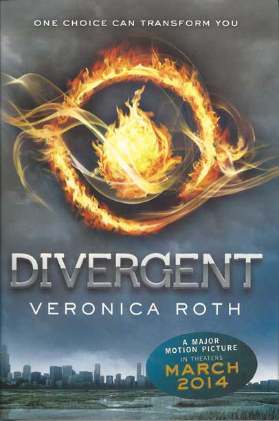 divergent_cover.jpg