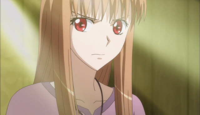 holo.png