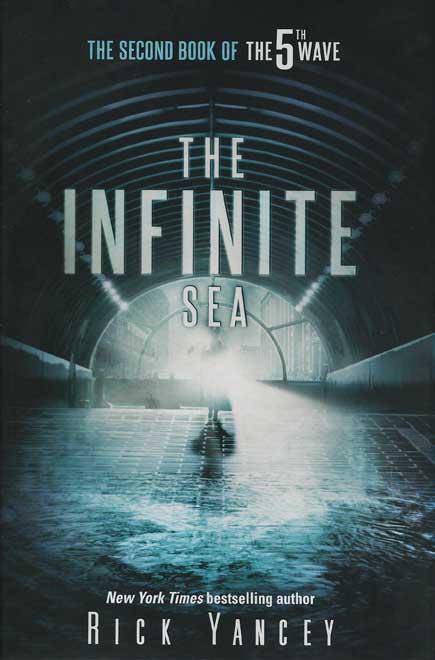 infinitesea_cover.jpg