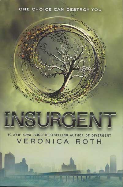 insurgent_cover.jpg
