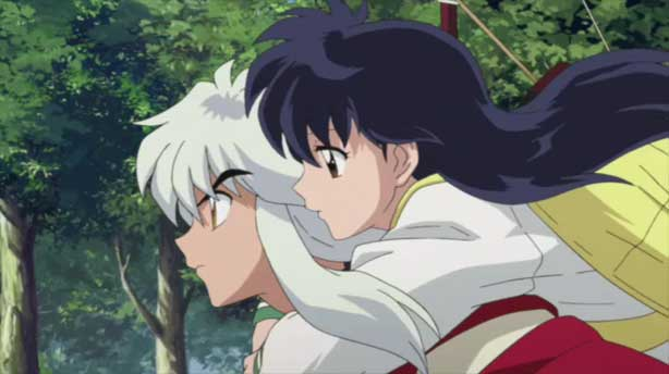 inuyash_carries_kagome.jpg