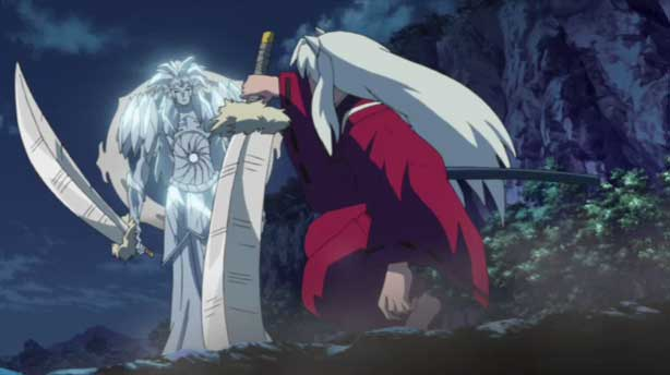 inuyasha_steadying.jpg
