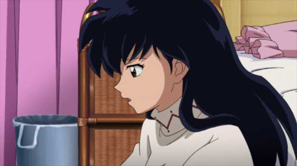 kagome_admitting.jpg