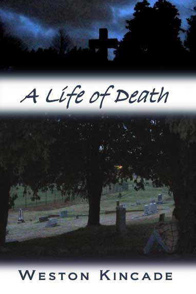 lifedeath_cover.jpg