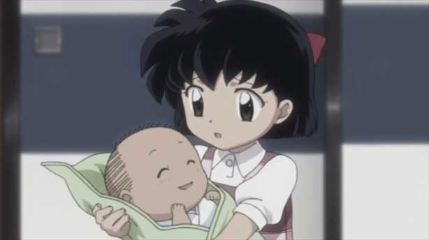 little_kagome.jpg