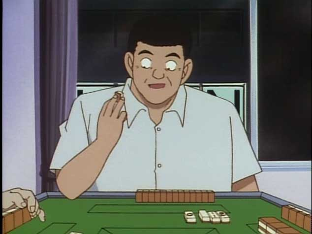 mahjong_player.jpg