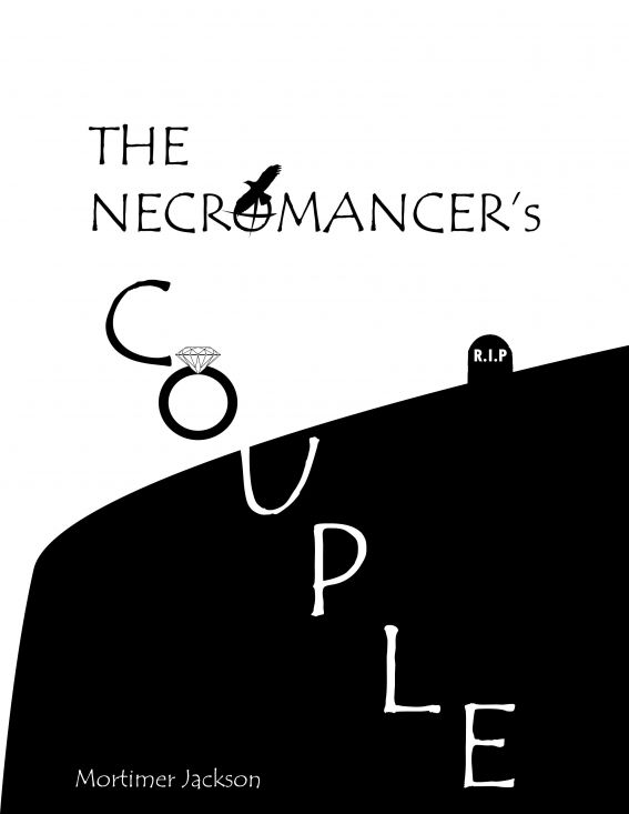 necro_couple_cover.jpg