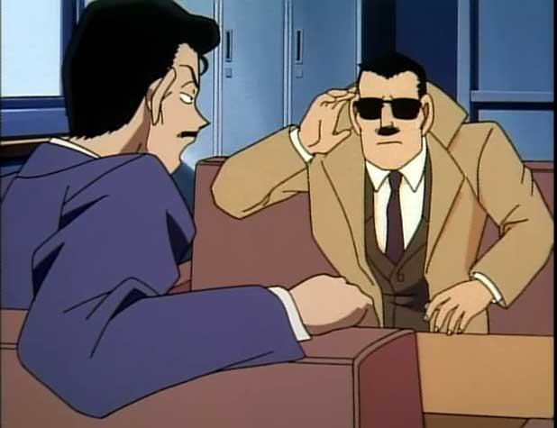 new_detective.jpg