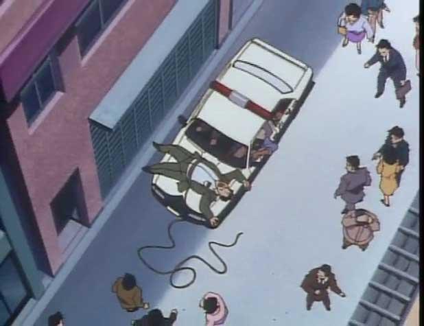 police_car_corpse.jpg
