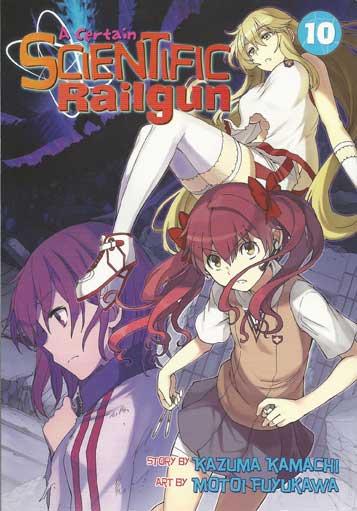 railgun10.jpg