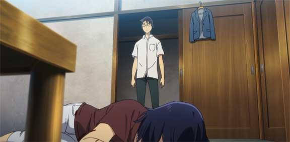sachiko_corpse.jpg