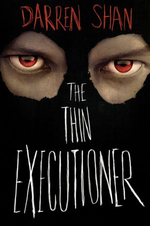 thin_executioner_cover.jpg