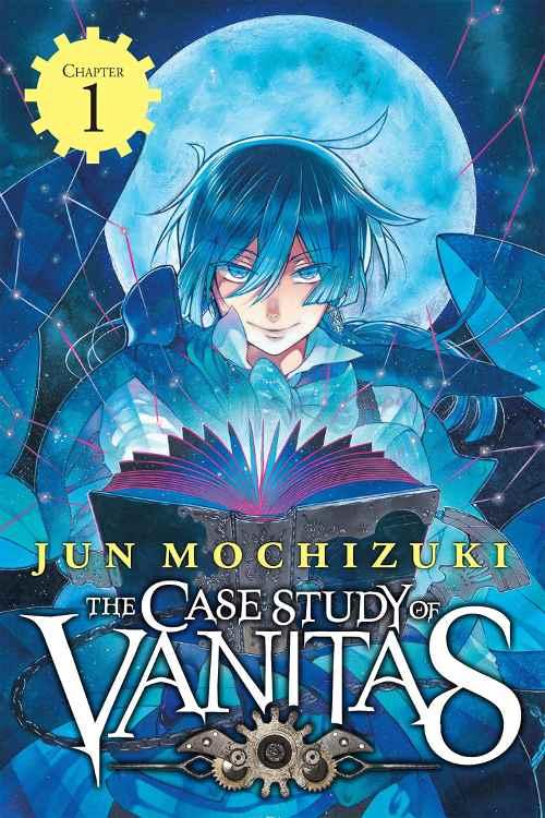 vanitas_cover.jpg