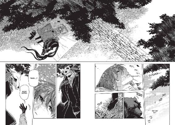 page 146 of volume 10